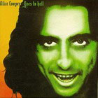 Alice Cooper: Goes to hell