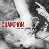 Champion: Promises Kept