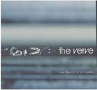 cd-maxi: Verve: The Drugs Don't Work