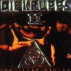 Die Krupps: II - The Final Option