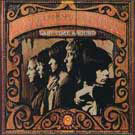 Buffalo Springfield:Last Time Around