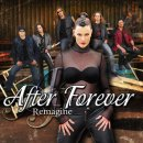 After Forever:Remagine