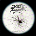 King Diamond:The Spider's Lullabye