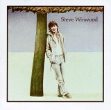 Steve Winwood: Steve Winwood