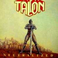 Talon: Neutralized