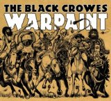 Black Crowes:Warpaint