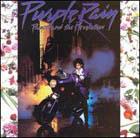 Prince:Purple rain