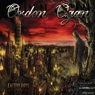 ORDEN OGAN: Easton Hope