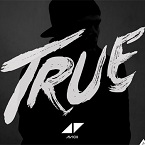 Avicii:True