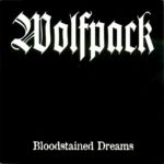 Wolfpack:Bloodstained dreams