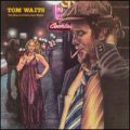 Tom Waits:The Heart Of Saturday Night