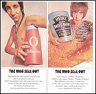Who:The Who Sell Out