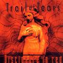 Trail Of Tears: Disclosure In Red