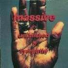 Massive Attack:Unfinished Sympathy