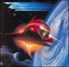 ZZ Top:Afterburner