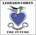 Leonard Cohen:the future