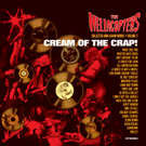 Hellacopters:Cream of the crap! - Collected non-album works volume 2