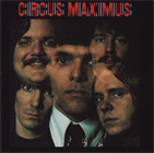 Circus Maximus:Circus Maximus