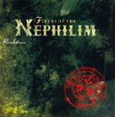fields of the nephilim:Revelations