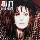 Joan Jett:Love Hurts