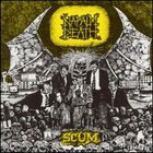 Napalm Death:Scum