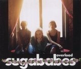 Sugababes:Overload