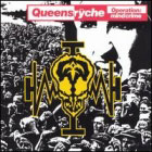 Queensrÿche:Operation: Mindcrime