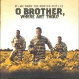VA: O Brother, Where Art Thou? (Music from the Motion Picture)
