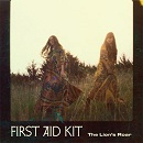 First Aid Kit:the lion's roar