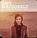 Amy Macdonald:Life in a Beautiful Light
