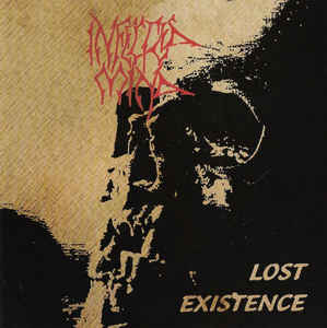Infected Mind:Lost Existence