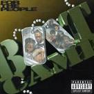 BOOT CAMP CLIK: FOR THE PEOPLE