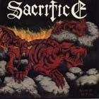 Sacrifice:Torment in Fire