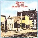 James Gang:Passin' Thru