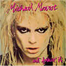 Michael Monroe: Not fakin' it