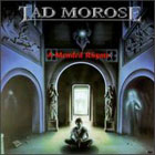 Tad Morose:A Mended Rhyme