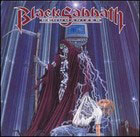 Black Sabbath:Dehumanizer