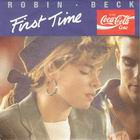 Robin Beck: First Time