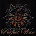 cd-ep: 6th awakening: Perfect War