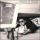 Beastie Boys:Ill communication