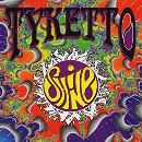 Tyketto: Shine