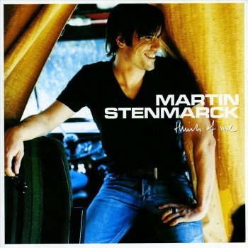 Martin Stenmarck:Think of Me