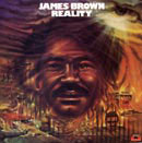 James Brown:Reality