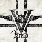 Vreid: V