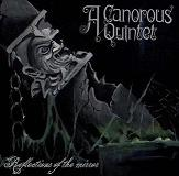A Canorous Quintet:Reflections of the Mirror