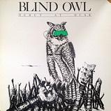 Blind Owl:Debut At Dusk