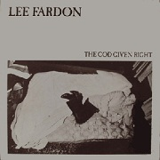 Lee Fardon:The God given right