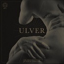 Ulver:The Assassination of Julius Caesar