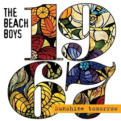 Beach Boys:1967: Sunshine Tomorrow