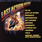 VA:Last Action Hero - Music From The Original Motion Picture